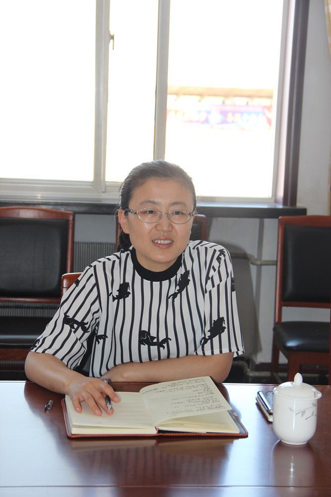5县委常委、统战部长许超总结讲话.JPG