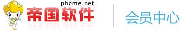 best365亚洲版官网